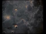 Лунные хроники (фильм 2: Аполлон 15.