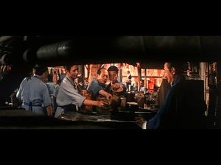 Фильмография 02 Джеки Чан 10 Все в семье 1975